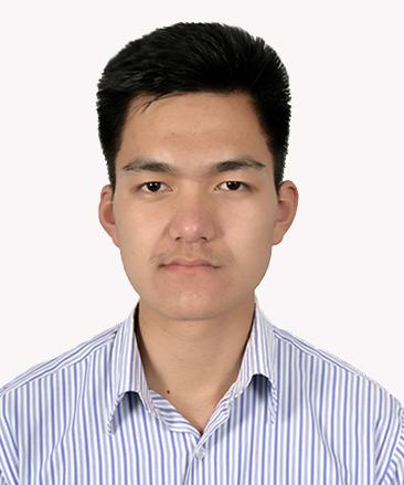 Anmol Rai