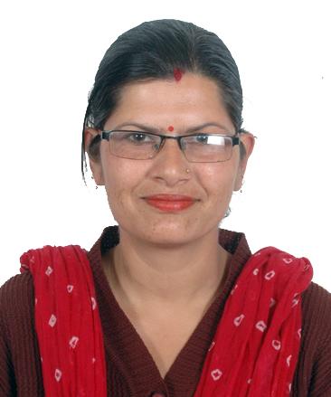 Bhawani Rijal