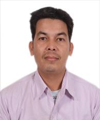 Bikram Bhattarai