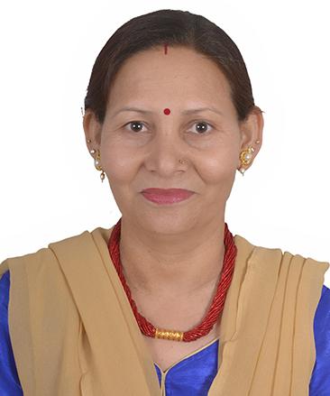 Dhima Kunwar