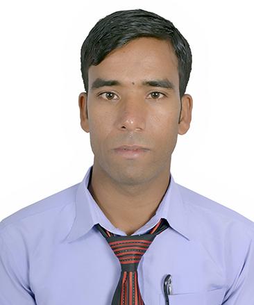 Kalam Din Miya