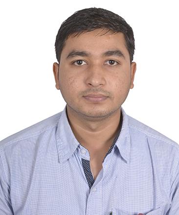 Ranjit Pariyar
